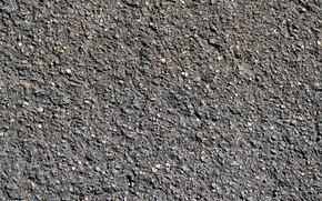 Picture road, asphalt, texture, coating