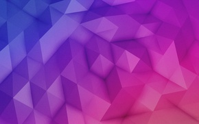 Wallpaper pink, color, texture, texture, pink