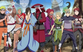 Wallpaper rasengan, fuu, Uzumaki naruto, shinobi, uzumaki, obito, manga, game, anime, naruto, jinchurikis, naruto shippuden, gaara ...