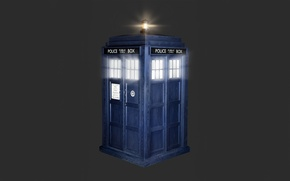 Picture background, Doctor Who, Doctor Who, The TARDIS, BBC, TARDIS, Police Box, Police Box