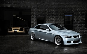 Picture bmw, BMW, cars, cars, auto wallpapers, car Wallpaper, auto photo