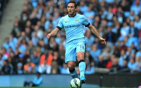 Picture James, Frank, Manchester City, The Premier League, Manchester City, Lampard, Premiel League