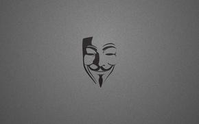 Picture Revenge, Vendetta, In Vendetta, V for vendetta