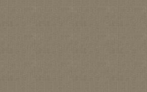 Wallpaper fabric, burlap, background