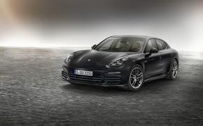 Picture 2015, Porsche, Panamera, Porsche, 970, Edition, Panamera