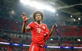 Picture Munich, Sport, Bayern, Football, Munich, Dante, Football, Dante, Sport, Bayern