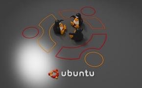 Wallpaper Ubuntu, Best, Linux