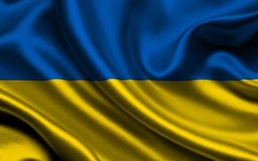 Picture flag, Ukraine, ukraine