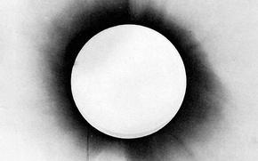 Picture Gods, metalcore, album, Architects