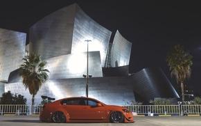 Picture lexus, Lexus, gs430