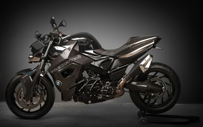 Picture F800 R, bike, Predator, Custom Bike, background, BMW, tuning, Vilner, motorcycle, tuning, BMW