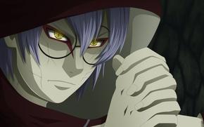 Picture game, Naruto, snake, spy, anime, man, dragon, ninja, asian, doctor, shinobi, japanese, Naruto Shippuden, oriental, …