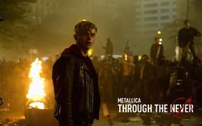 Picture music, fire, the film, music, fire, actor, Rock, Rock, Metallica, movie, thrash metal, film, thrash …