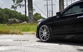 Picture graffiti, Honda, Accord, Coupe, Wheels, Concave, CW-S5