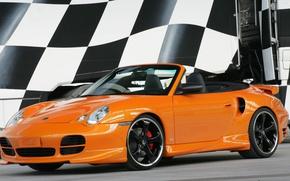 Picture 911, Porsche, sport