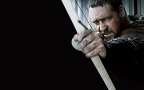 Wallpaper movie, movies, cinema, Hollywood, actors, films, Russell Crowe, actors, TV, russell crowe, robin hood, hollywood