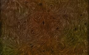 Wallpaper wallpaper, pattern