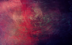 Picture texture, background, pattern, splash, color, abstraction
