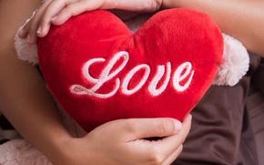 Picture love, heart, love, romantic, sweet