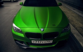 Picture machine, the hood, BMW, BMW, photographer, auto, photography, photographer, Alex Bazilev, Alexander Bazylev, Alexander Bazilev