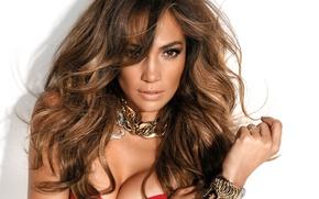 Picture Jennifer Lopez, jennifer lopez, singer. actress