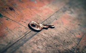 Picture macro, background, key