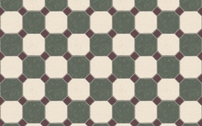 Picture background, wall, Wallpaper, tile, squares, floor, cells, grille, texture, figure