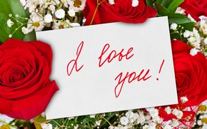 Picture flowers, flowers, romance, flower, pretty, red roses, i love you, cool, bouquet, roses, romantic, lovely, …