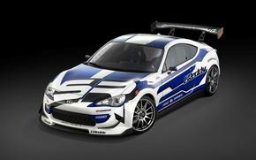 Picture Race Car, Scion FR-S Race Car Wallpaper, Scion FR-S Race Car, Scion Tuning, Scion Wallpaper, …