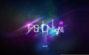 Picture fashion, different, fashon