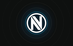 Picture team, call of duty, team, cod, counter-strike, cs go, envyus, envy, global offencive