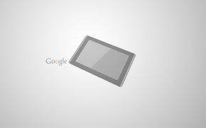 Picture Google, Asus, transformer тф101