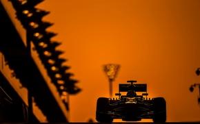 Picture Abu Dhabi, Formula 1, Grand Prix