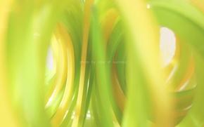 Picture photo, spring, slinky, Slinky