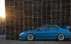 Picture subaru, impreza, Subaru, Impreza
