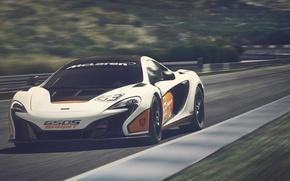 Picture sportcar, mclaren, sprint, 2015, 650S, £198000, 3.8L, twin-turbo