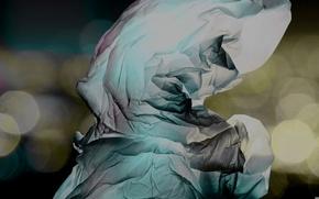 Wallpaper color, color, blur, fabric