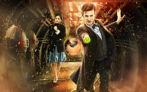 Picture the series, Doctor Who, Doctor who, Matt Smith, Matt Smith