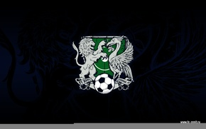 Picture football, Zenit, Liverpool, Europa League