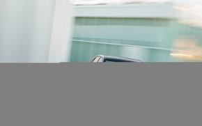 Picture Mercedes-Benz, AMG, E 63