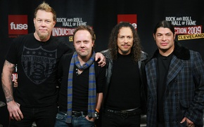 Picture music, music, guitarist, actor, Rock, musician, Rock, singer, Metallica, the poet, composer, thrash metal, producer, …