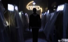 Picture Movie, Tron, The throne, Flynn, Sam Flynn, I'm Flynn
