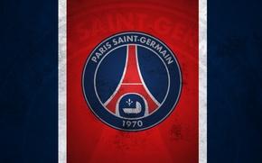 Picture Paris, football, soccer, Paris Saint-Germain