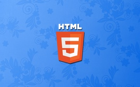 Picture Internet, html5, html, web