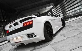 Wallpaper Wallpaper, Lamborghini, colardo