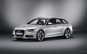 Picture audi, 2011, before, s-line