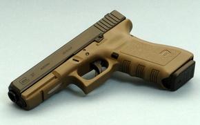 Picture Gun, Austria, Wallpaper, Trunk, Weapons, Glock, Glock, Wallpapers, Austria, Weapons, 37OD, 37ОД