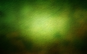 Picture green, strip, texture, darkish