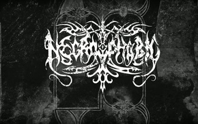 Picture Sweden, Death/Black Metal, Necrophobic