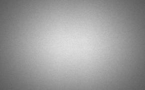 Picture light, background, pixels, pixel, Pixel